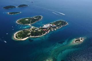 Sol Club Istra