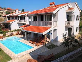 Villa Mihaela