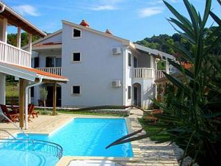Villa Pavica