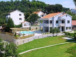 Villa Tomislav