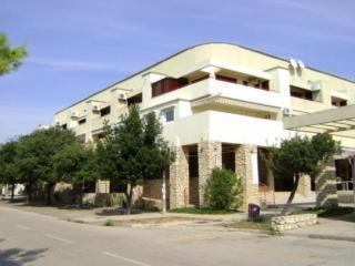 Apartmaji Rona Gajac