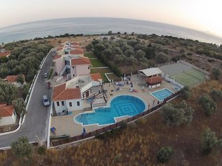 Kima Hotel