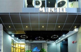 M1-Hotel