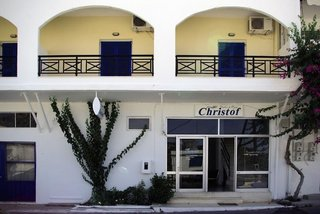 Christof Studios & Rooms