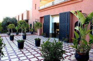 Palais Jena Hotel & Spa