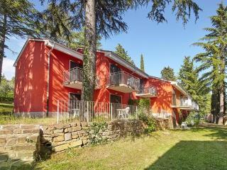 Adria Ankaran Hotel & Resort - Villa Adriatic