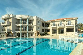 Karras Hotel