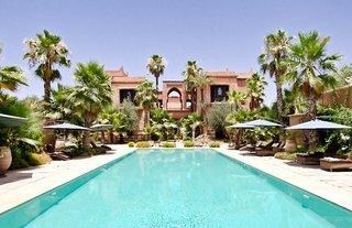 Tigmiza Marrakech