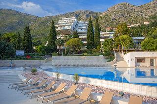 Astarea Resort - Astarea 1