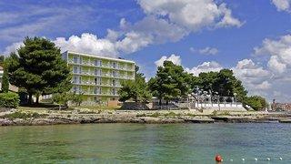 Punta Hotel & Annex Arausa