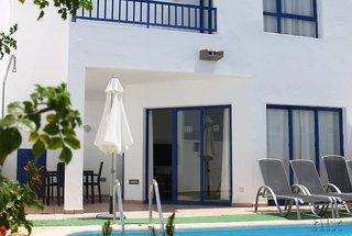 Villas Puerto Rubicón