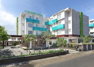 Grand Livio Hotel