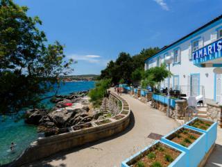Drazica Hotel Resort - Dependance Tamaris