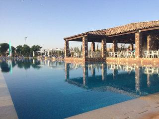 Club Dar Atlas Resort & Spa