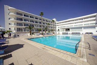 Tofinis Hotel