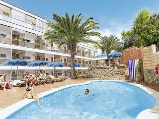 Sahara Playa Hotel