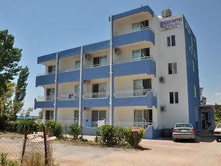 Önder Yildiz Hotel