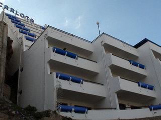 Apartamentos Carlota