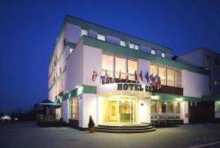 Hotel Golf Depandance
