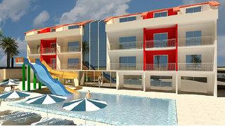Virgin Hotel Side