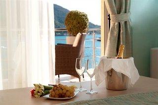 Casa del Mare Boutique Hotel Mediterraneo