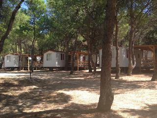 Camping Porat