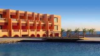 Viva Blue Resort & Diving Sharm El Naga