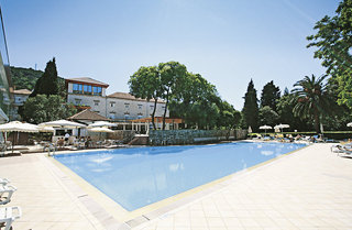 Grand Hotel Park Dubrovnik & Villas