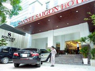 Sonnet Hotel