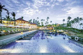 Anantara Tangalle Peace Haven Resort & Spa