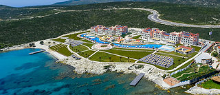 Porto Beach Resort Exclusive Alaçati