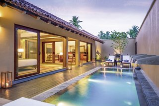 Anantara Kalutara Resort & Spa