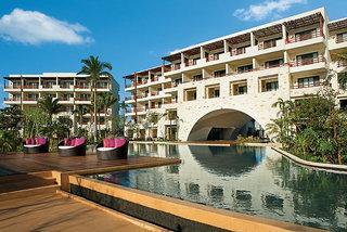 Secrets Akumal Riviera Maya 5*, Tulum