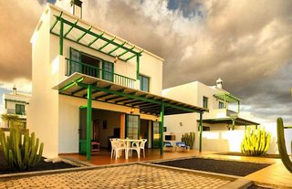 Villas Nohara