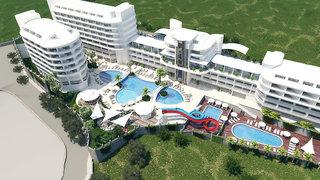 Laguna Beach Alya Resort & Spa (ex: Laguna Beach)