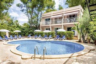 Hotel Club Cala Murada