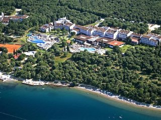 Valamar Tamaris Resort - Casa Agava