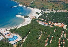 Zaton Holiday Resort 3 Star Apartments