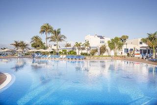 TUI Family Life Playa Feliz Apartments