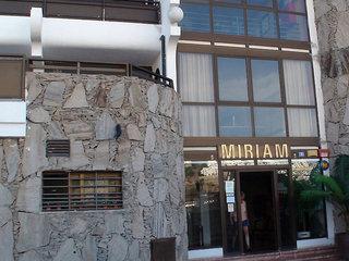 Apartments Miriam