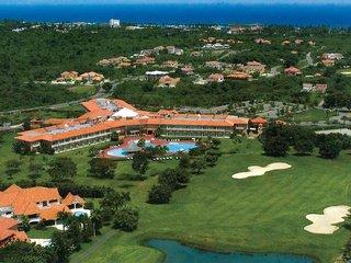 Hodelpa Garden Suites Golf & Beach Club