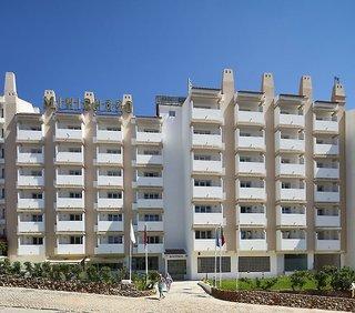 Cheerfulway Minichoro  Apartamentos Turísticos