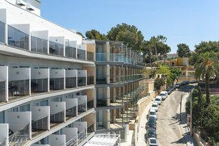Hotel RD Mar de Portals