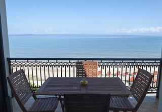 Cressida Seaside Apartments