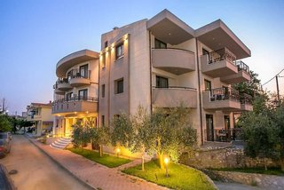 Hotels Thalassies & Thalassies Nouveau