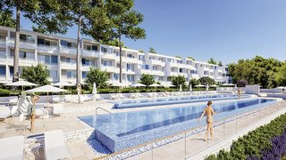 Valamar Girandella - Adults -Only