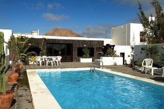 Villa La Guajira