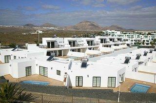 Villas Salinas de Matagorda