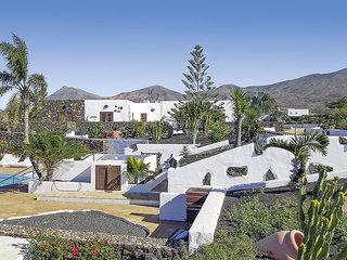 Casa Rural Vistas Salinas