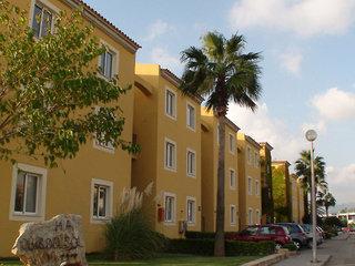 Club del Sol Aparthotel